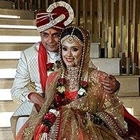 Bollywood Ftr Img