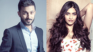 Sonam Kapoor, Anand Ahuja Will Reportedly Marry Soon