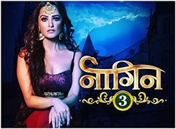 Naagin 3 to be Aired Soon