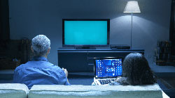 TV Audiences Taste is Changing