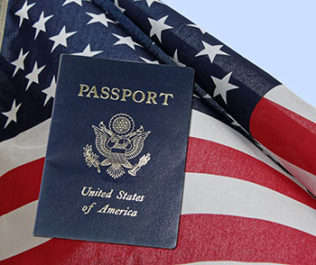 Lawful Permanent Residency
