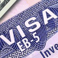 Eb5 Visa Ftr Img