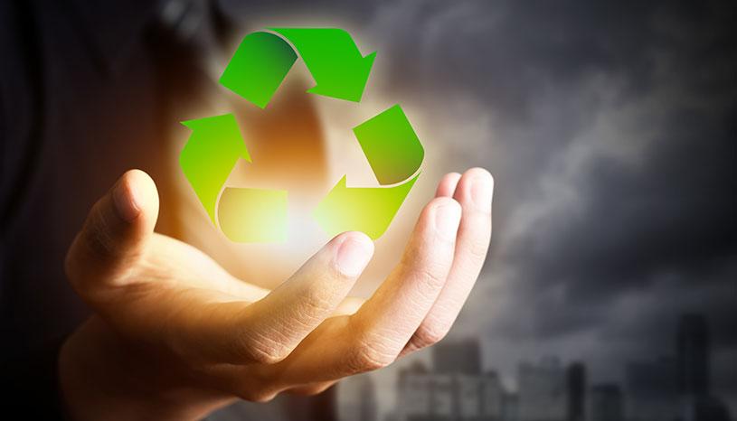 Green Energy Tax Savings