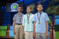 11 NG GeoBee 20180523 03069 Cr Mark Thiessen National Geographic C E1527278560881