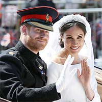 Royal Wedding Ftr Img