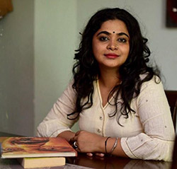 Ashwiny Iyer Tiwari to Represent India at BRICS