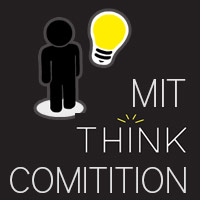 Mit Think Ftr Img