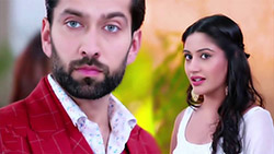 Ishqbaaz: Will Shivaay and Anika Finally Meet?