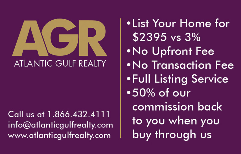 Atlantic Gulf Realty