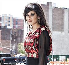 Sheena Trivedi