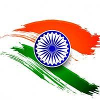 My India My Pride Ftr Img