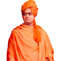125th Anniversary of Swami Vivekanandas