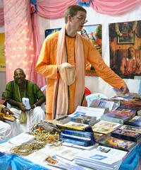 Hindu Symbolism