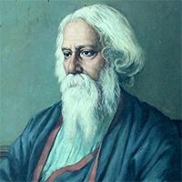 Ravindranath Tagor Ftr Img