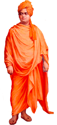125th Anniversary of Swami Vivekananda's historic speech in Chicago