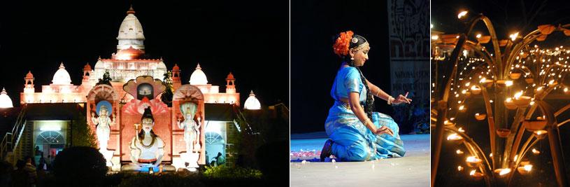The-Divali-Nagar-celebration-in-Trinidad-and-Tobago