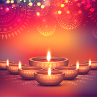 The Spiritual Significance of Diwali thus