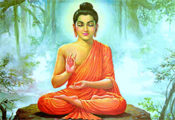 Buddhists celebrate Diwali as the day on which famous emperor Ashok converted to Buddhism.