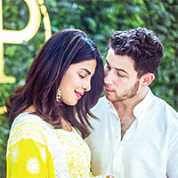 The Desi Girl Finally Getting Married