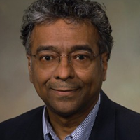 Abhay Ashtekar honored with Einstein Prize