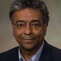 Abhay Ashtekar honored with Einstein Prize