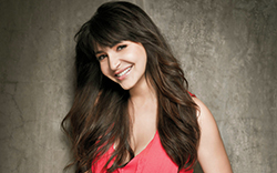 Anushka Sharma Ventures into Production of Web Series