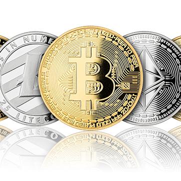Crypto Ftr Img