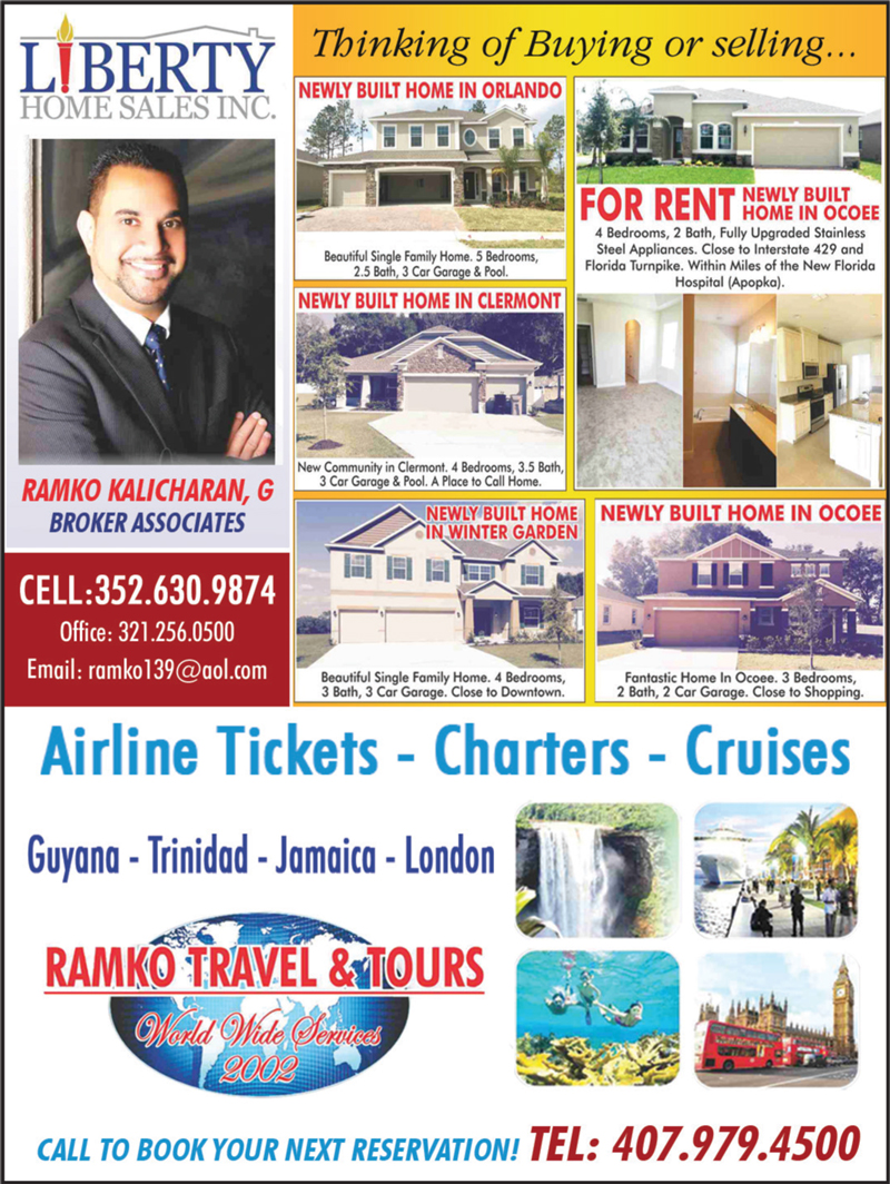 Ramko travel & tours