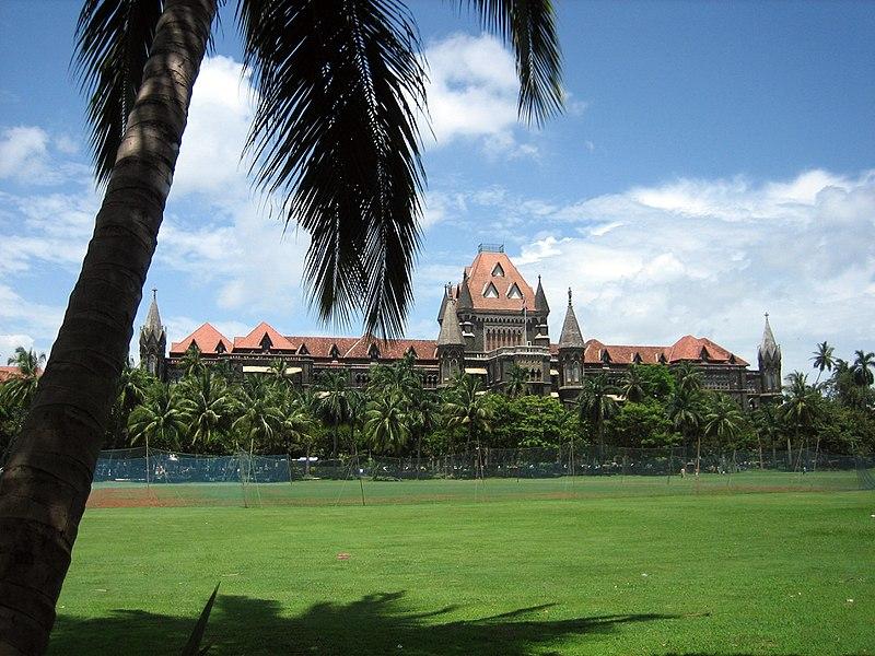 Victorian Gothic and Art Deco Ensembles of Mumbai (2018)