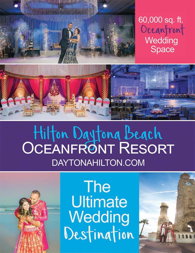 Hilton Daytona Beach Owner OPCO LLC