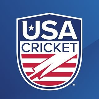 TEAM USA SQUAD SELECTED FOR ICC WORLD CRICKET LEAGUE DIVISION 3