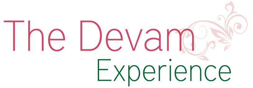 The Devam Experience by Devika Jhaveri