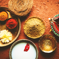 Ayurveda vs. Modern Medicine: Alternative or Complementary?