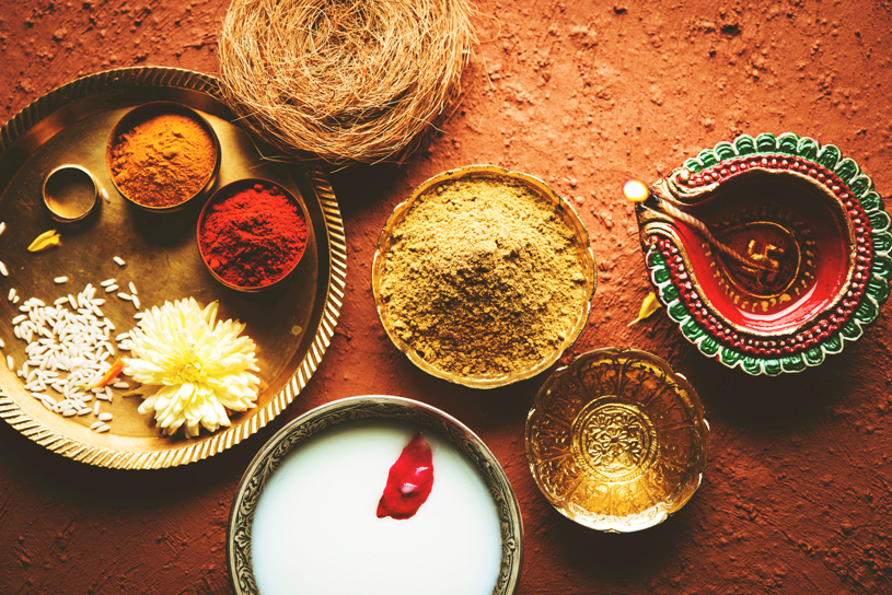 Ayurveda vs. Modern Medicine: Alternative or Complementary?