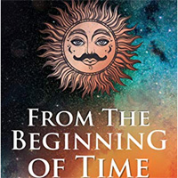Book Review of From the Beginning of Time By Maria Wirth