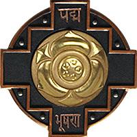 Padma Bhushan Ftr Img