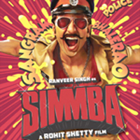 Ranveer Singh and Rohit Shetty's Simmba gives audience a Mass Hero