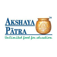 The Akshaya Patra Foundation