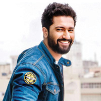 Vicky Kaushal reveals COVID filming challenges