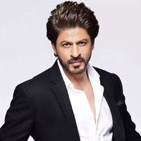 Shah Rukh Khan gears up for action thriller <em>Pathan</em>