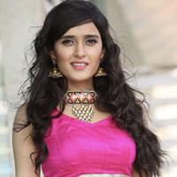 Pankhuri Awasthy Says Goodbye To Yeh Rishta Kya Kehlata Hai