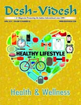 Health & Welness