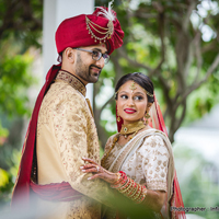 Khusbu Weds Parth Featured Image