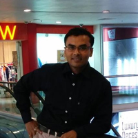 Rajiv Chaudhuri Featured Image