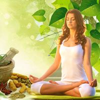 Yoga & Ayurveda – The Sister Sciences