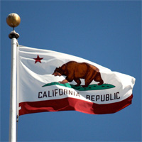 Hinduism is inherently discriminatory says The State of California