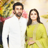 Bollywood Celebrity Couples On the 2019 Wedding Watch List