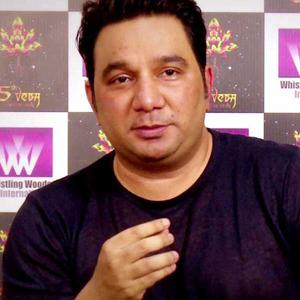 Ahmed Khan praises Kangana Ranaut after backlash