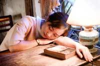 Create the perfect sleep environment