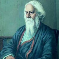 Top 10 Indian Poets
